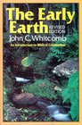 Early Earth An Introduction to Biblical Creationism