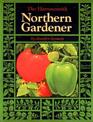 Harrowsmith Northern Gardener
