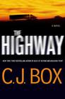The Highway (Cody Hoyt, Bk 2)