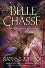 Belle Chasse (Sentinels of New Orleans, Bk 5)