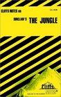 The Jungle (Cliffs Notes)