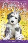 Magic Puppy School of Mischief