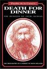 Death for Dinner: The Benders of (Old) Kansas
