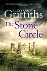 The Stone Circle The Dr Ruth Galloway Mysteries 11