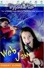 Hyperlinkz Book 3  Web Jam