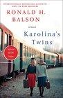 Karolina's Twins A Novel