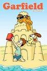 Garfield Vol 7