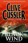 Black Wind A Dirk Pitt Novel