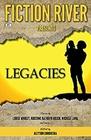 Fiction River Presents Legacies