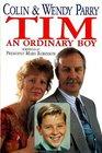 Tim An Ordinary Boy