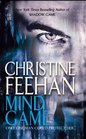 Mind Game (GhostWalkers, Bk 2)