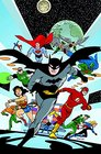 Graphic Ink The DC Comics Art of Darwyn Cooke