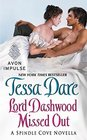 Lord Dashwood Missed Out A Spindle Cove Novella