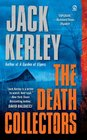 The Death Collectors (Carson Ryder, Bk 2)