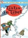 Tintin in Tibet (Adventures of Tintin, Bk 20)