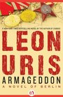 Armageddon A Novel of Berlin