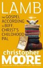 Lamb: The Gospel According to Biff, Christ's Childhood Pal (Special Edition)