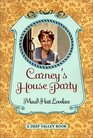 Carney's House Party (Deep Valley, Bk 1)