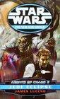 Agents of Chaos II: Jedi Eclipse (Star Wars: The New Jedi Order, Book 5)