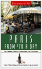 Frommer's Paris from 70 a Day '98