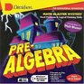Pre-Algebra Word Problems and Logical Thinking Skills CD ROM