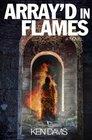 Array'd In Flames