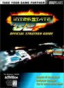 Interstate '82 Official Strategy Guide