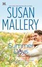 Summer Days (A Fool's Gold Romance)