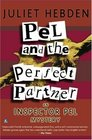 Pel And The Perfect Partner