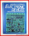Electronic Devices Circuits and Applications