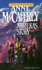 Nerilka's Story (Dragonriders of Pern, Bk 8)