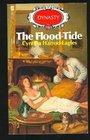 The Flood-Tide (Morland Dynasty, Bk 9)