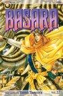 Basara Volume 22
