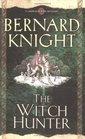 The Witch Hunter (Crowner John, Bk 8)