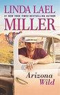 Arizona Wild (Mojo, Bk 1)