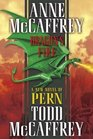 Dragon's Fire (Dragonriders of Pern)