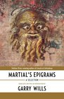 Martial's Epigrams A Selection