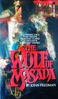 The Wolf of Masada