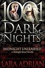 Midnight Unleashed