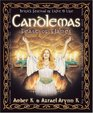 Candlemas Feast of Flames