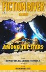 Fiction River Presents Among the Stars