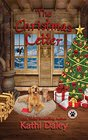 The Christmas Letter (Tess and Tilly, Bk 1)