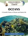 Oceans A Scientific History of Oceans and Marine Life
