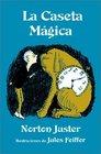 La Caseta Magica