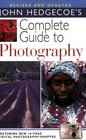 Complete Guide to Photography