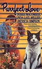 Purrfect Love: Family Affair / Switch / Lord of the Nile