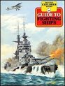Guide to Fighting Ships