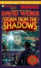 Storm from the Shadows (Honorverse)