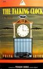 The Talking Clock
