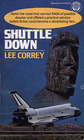 Shuttle Down